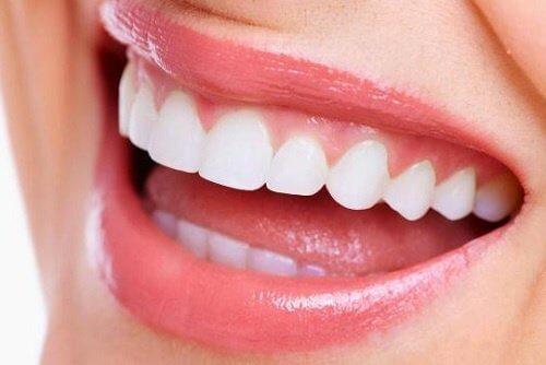 歯を健康に保つには