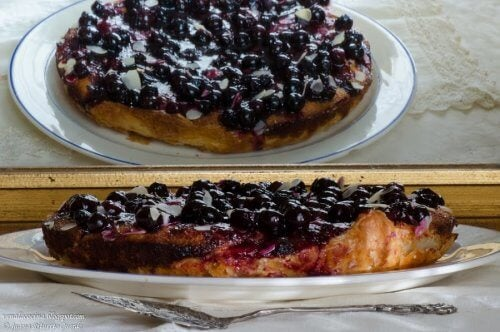 4-blueberry-tart