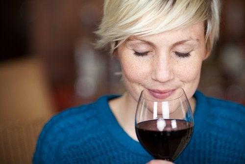 5-red-wine