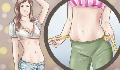 ダイエットをサポートする食品7種