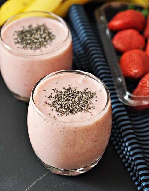 anti-stress-strawberry-shake-500x643