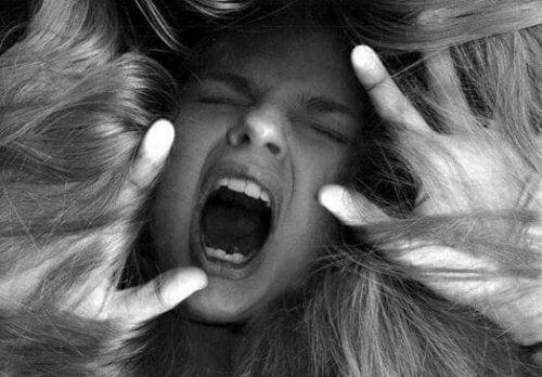 angry-hair