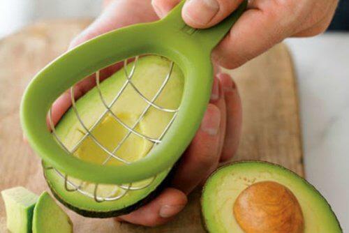 avocado4-1