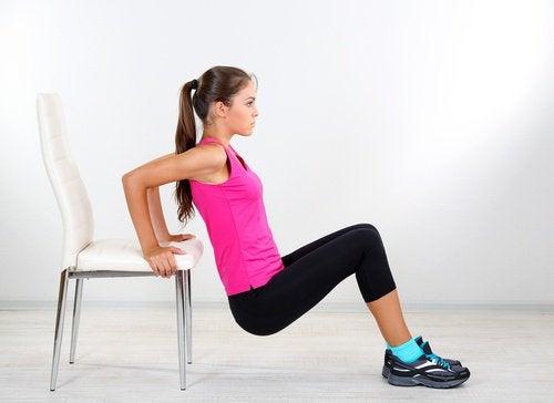 exercise-500x364