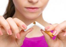 fumar1