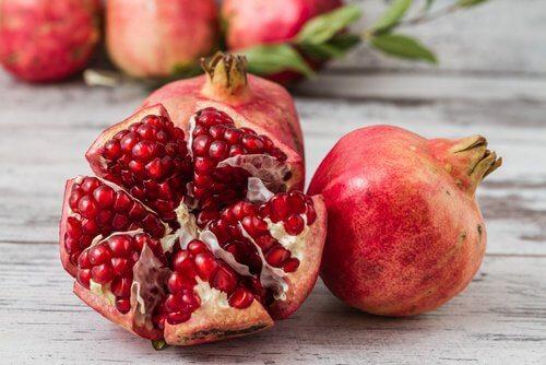 pomegranate-500x334