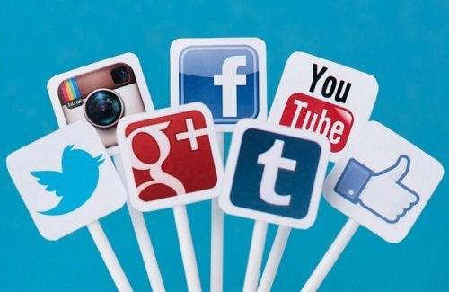 redes-sociales-500x325