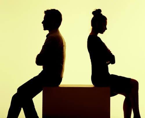 パートナーが双極性障害だったら?