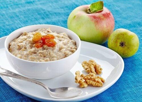 減量効果抜群!朝食にぴったりのお腹と心を満たす食品5選