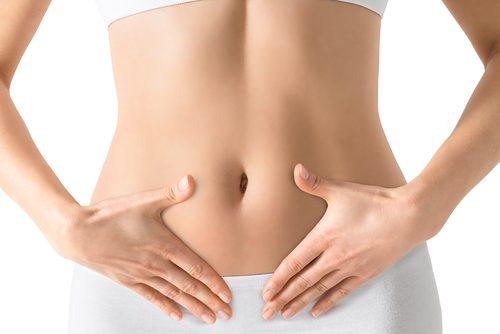 薬を使わずにお腹の炎症や張りを和らげる9つの方法