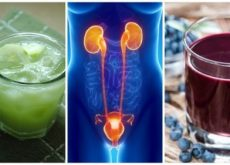 1-urinary-tract-infection-cures