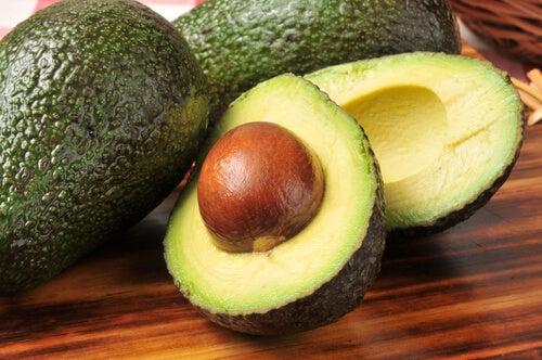 体から毒素を排出する効果のあるフルーツ