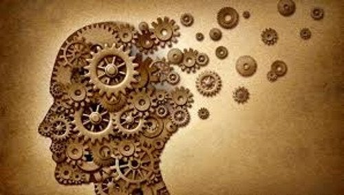 精神的に健康になる7つの方法