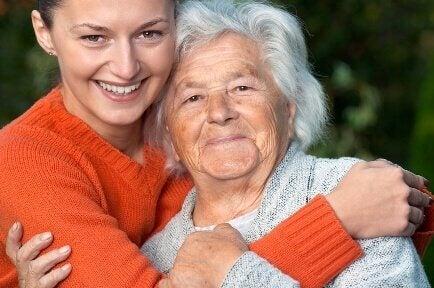 高齢者が注意するべき8つの症状