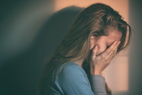 うつ病とガンは関係あるってホント?