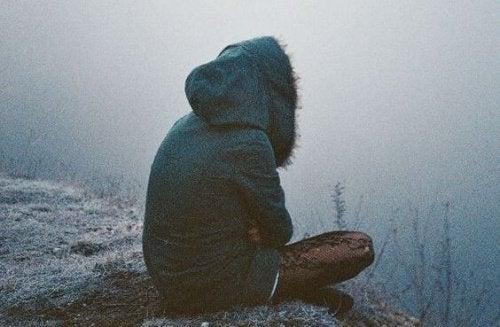 心が迷ったときに自分に問いかける5つのこと