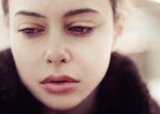 5-sad-woman