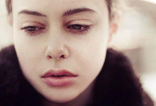 双極性障害についての大きな誤解