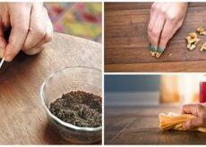 8-trucos-para-restaurar-los-arañazos-de-tus-muebles-de-madera-500x281