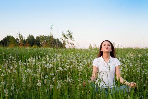 気分を明るくするのに役立つ/7つの方法とは?