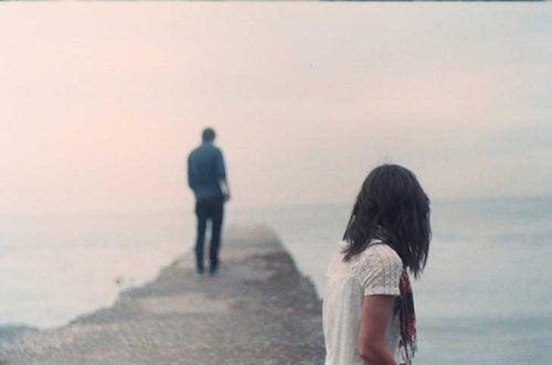 その愛は幻想ではありませんか?