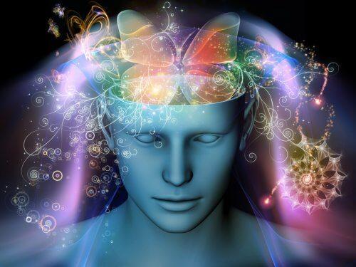 痴呆を予防する5つの方法