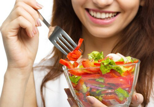 eat-healthy-500x347