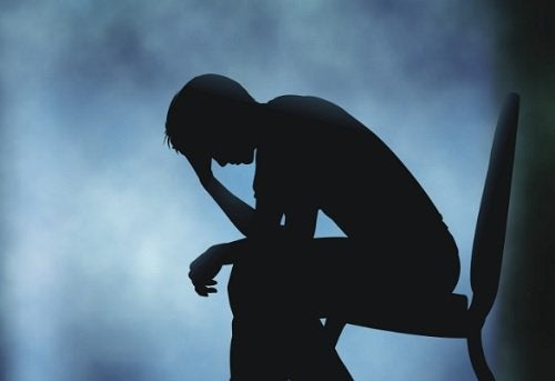 人生に対する情熱を見失ったときに何をするべきか