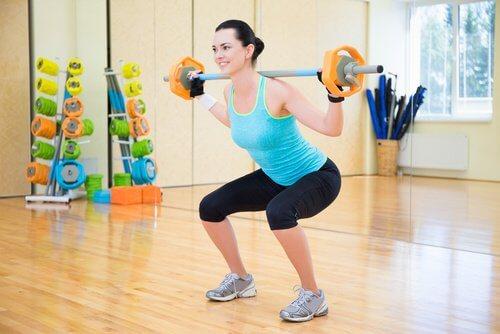 squats-500x334