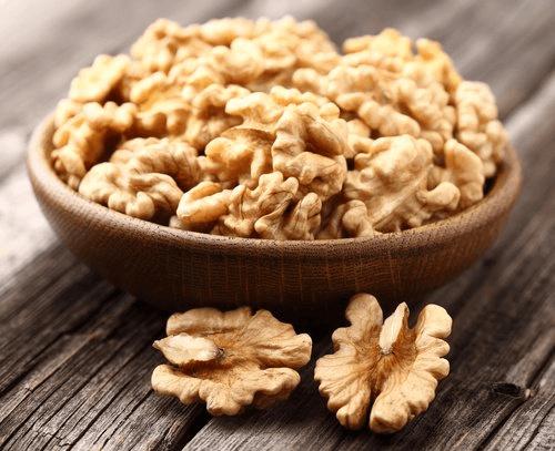 walnuts-fat