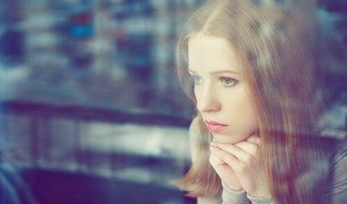 女性が見落としてはいけない体の症状
