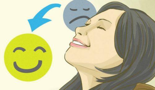 更年期の症状を緩和する9つの方法