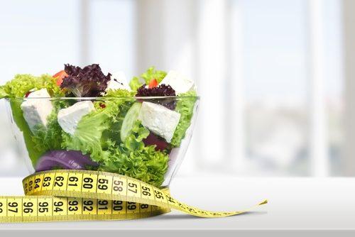 ダイエット中に避けるべき食品9選