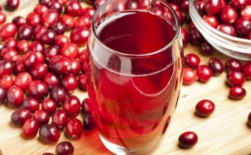 ガン予防に効果のある果物4選