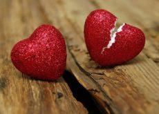 1-broken-heart