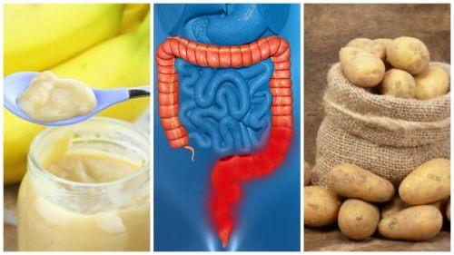 大腸炎の症状を緩和する6つの自然療法