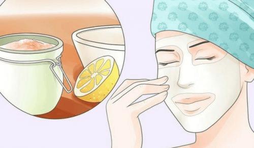 加齢によるシミを薄くする方法