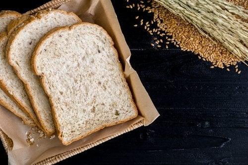 3-whole-grains