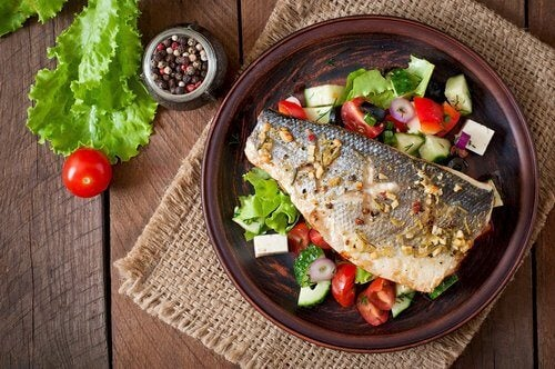 4-fish-vegetables