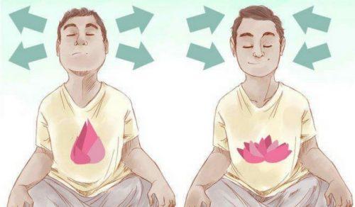 快適な眠りを誘う/5つのマインドフルネス・エクササイズ