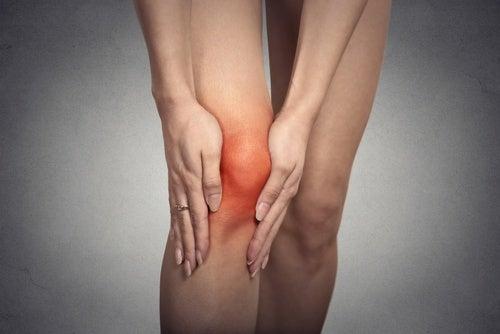 ランナー膝の改善に