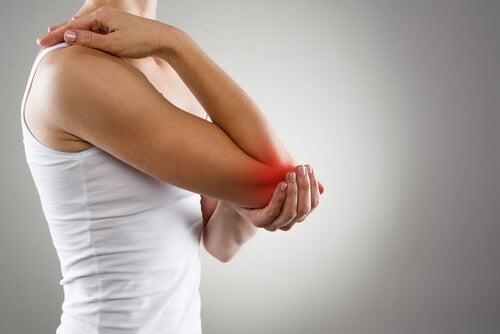関節炎の痛みと炎症を予防・緩和する食品17選