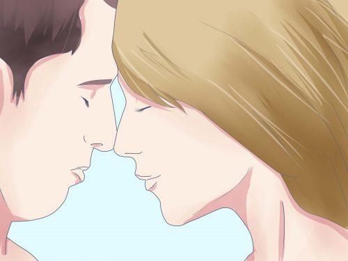 性欲を取り戻す7つの方法