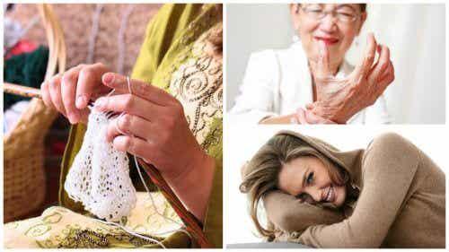 編み物をするべき9つの理由