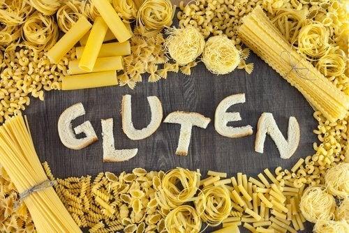 1-gluten-intolerance