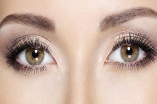 目の健康を維持するための6つのアドバイス