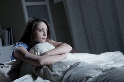 睡眠パターンの変化でわかる神経変性疾患の兆候
