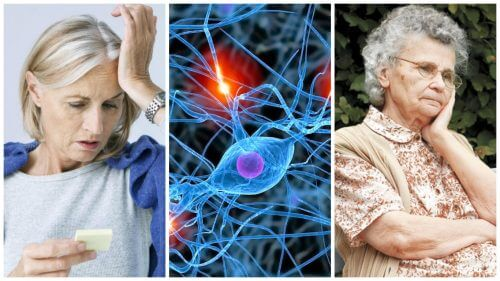 1-signs-of-dementia