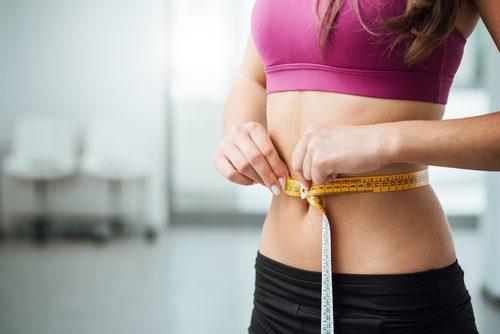 4-weight-loss