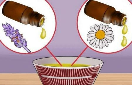 7-tips-for-using-essential-oils-in-your-home